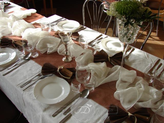 vyzdoba rodinnej oslavy
